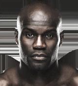 Cheick Kongo (França) – carreira no UFC e cartel de lutas