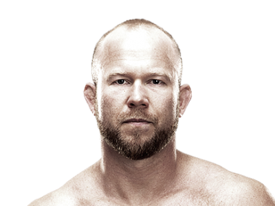 Tim Boetsch (Estados Unidos) – carreira no UFC e cartel de lutas